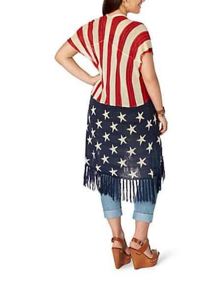 women's plus size alabma shirts, womens alabama 1x 3x 4x shirts, womens plus size