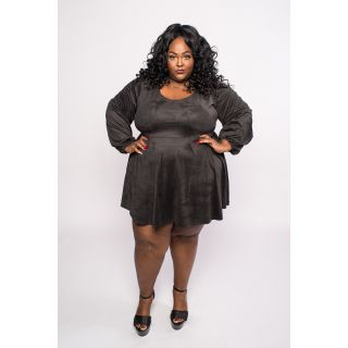 Plus Size Clothing Women Cato