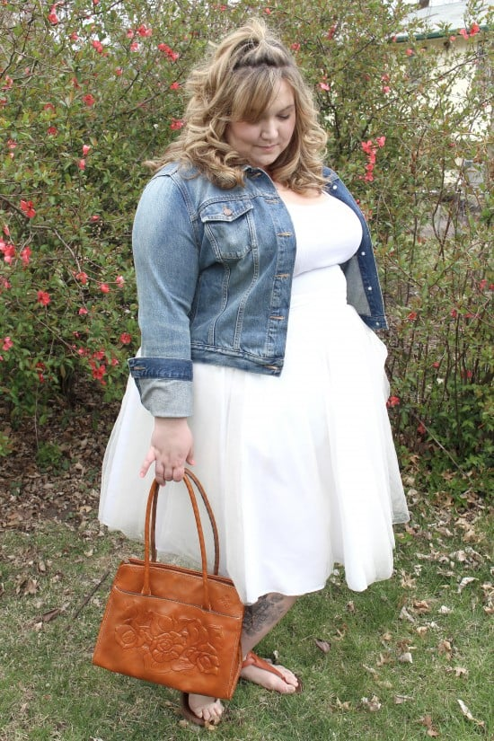 Mini skirt joi - 3 2