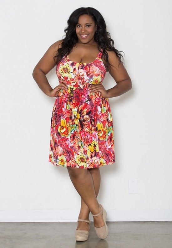 plus size dresses online mumbai