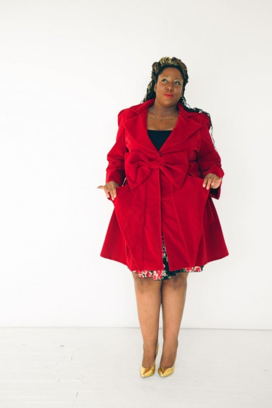 Super Cute Clothes For Plus Size Women Independent Plus Size