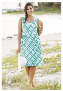 2 Cute Clothing Website Gorgeous clothes that are