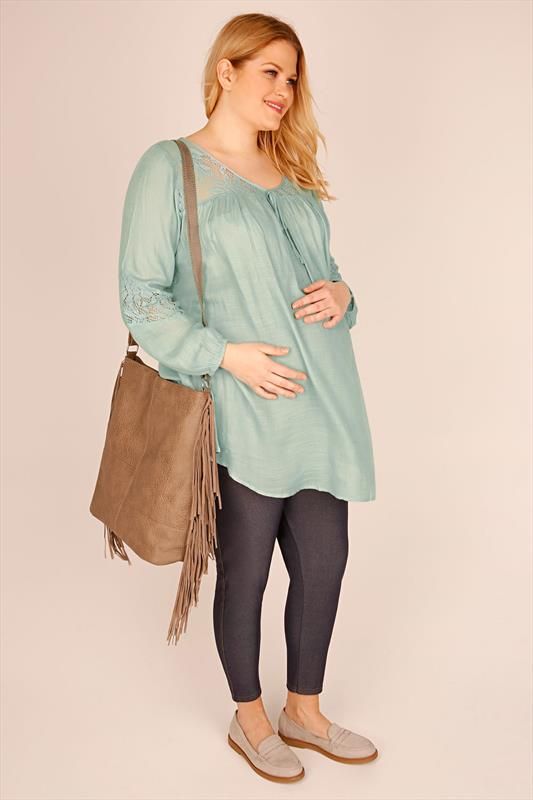 Places That Sell Maternity Clothes | Bbg Clothing