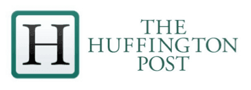 fatgirlflow.com featured on Huffington Post