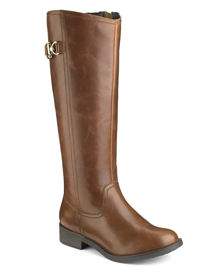 where to buy wide calf boots for plus size