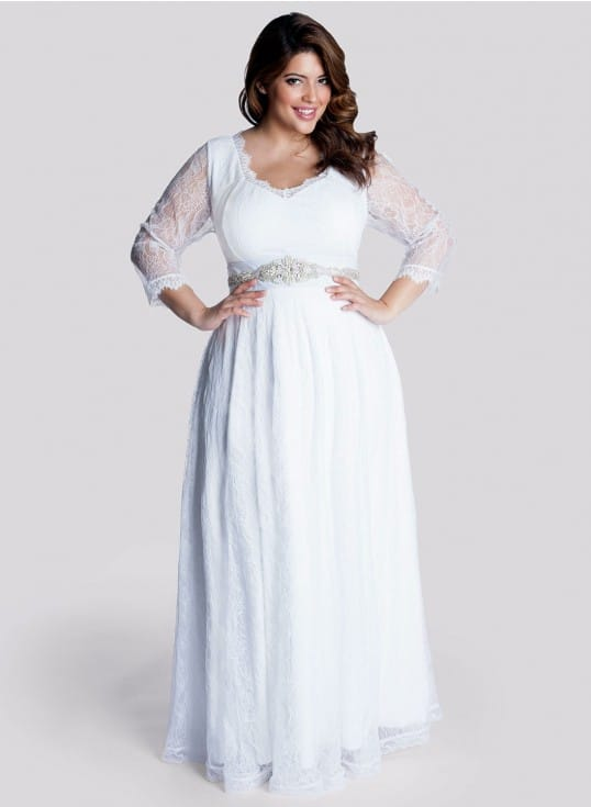 plus size dress rental singapore budget