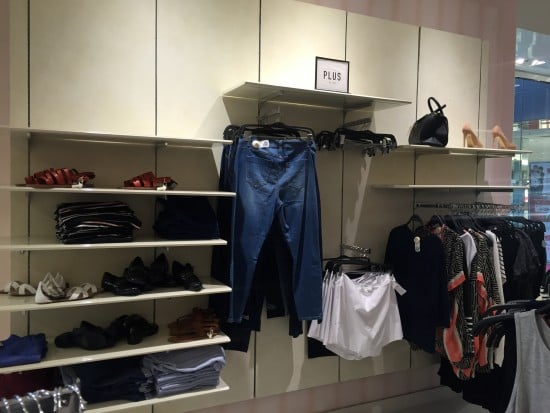 Corporate Clothing Store Brisbane