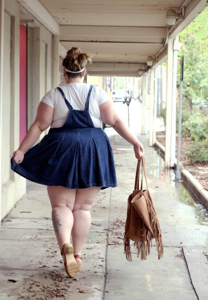 www.fatgirlflow.com | fat girl freedom