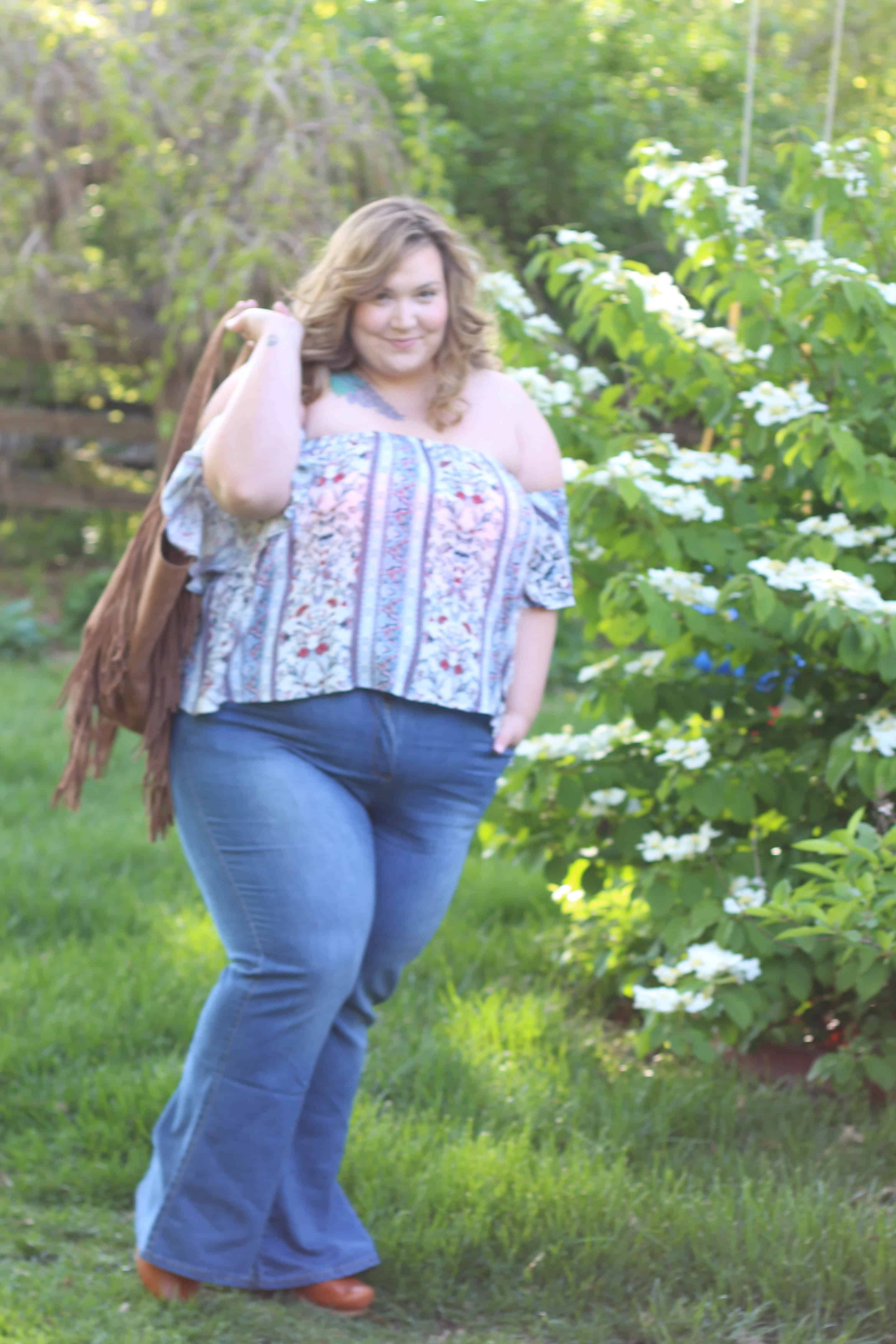 single bbw women in locust hill Mizpah health care center located in locust hill va with service to surrounding cities, is an nursing care facility call 804-758-5260 to get in touch with the team.