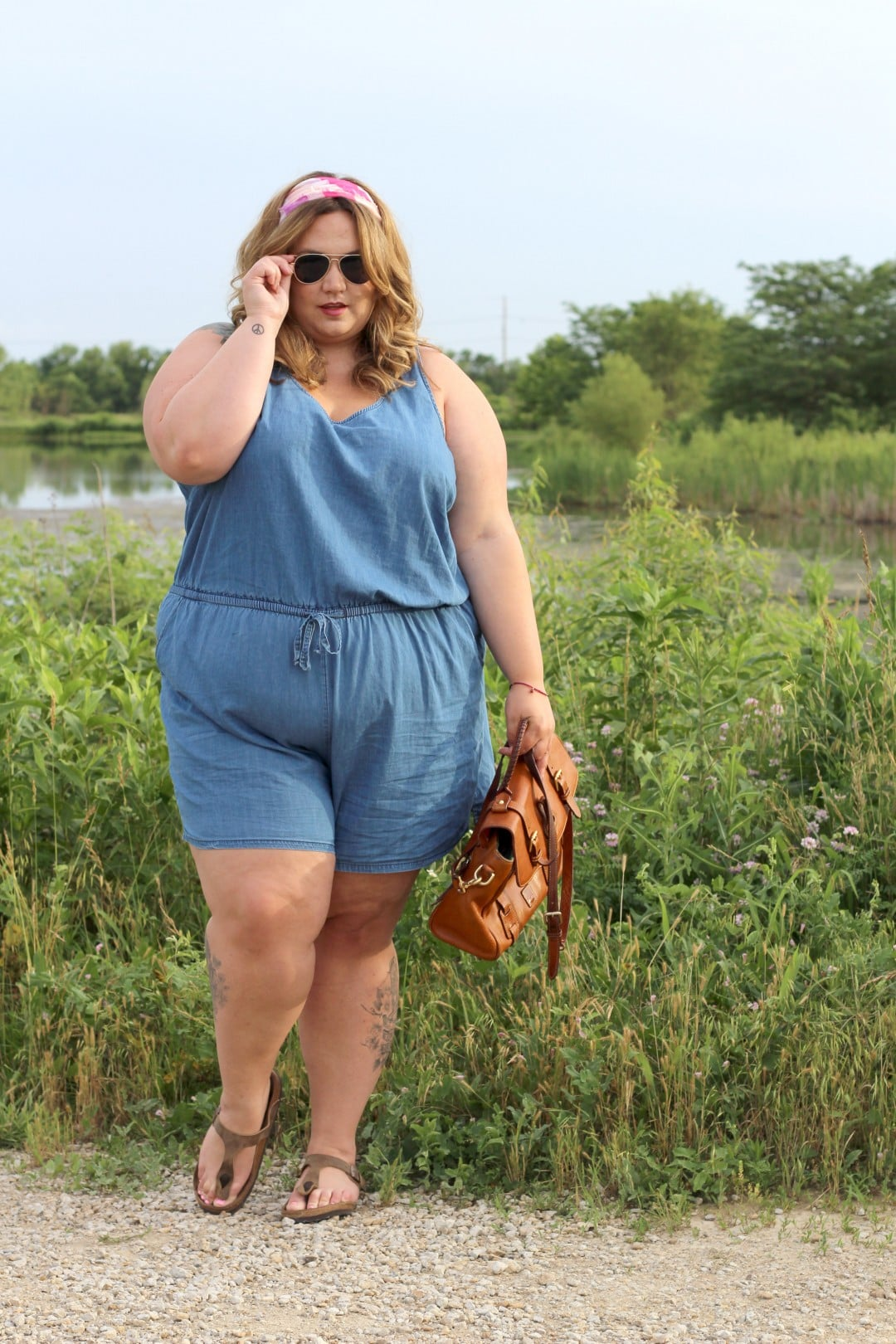 10 Compelling Reasons For Dating A Fat Girl New