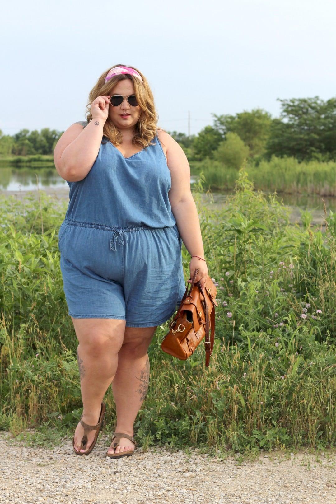Dating a short chubby girl