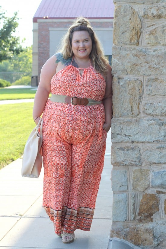 single bbw women in stout Meet fat sweet ladies and women 24k likes medium to meet with chubby ladies and women via here.