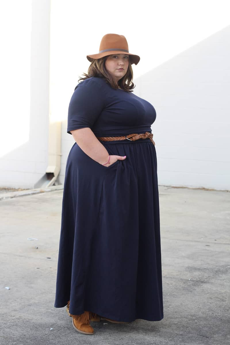 fate women These people are fat, let's take a look at some awesome pics of fat people onision channel: onisionspeaks:.