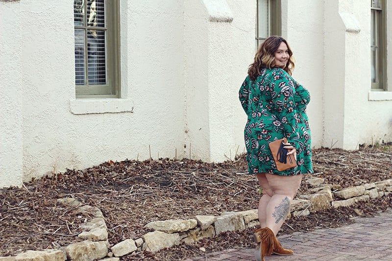 Plus size clothing thrift stores