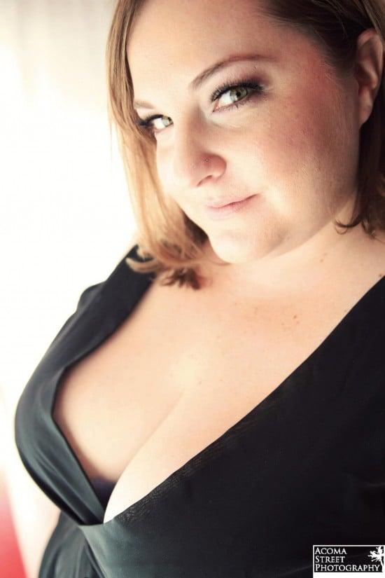 Jen McLellan | Plus Size Mommy Memoirs http://plussizebirth.com/blog/psmmblog/