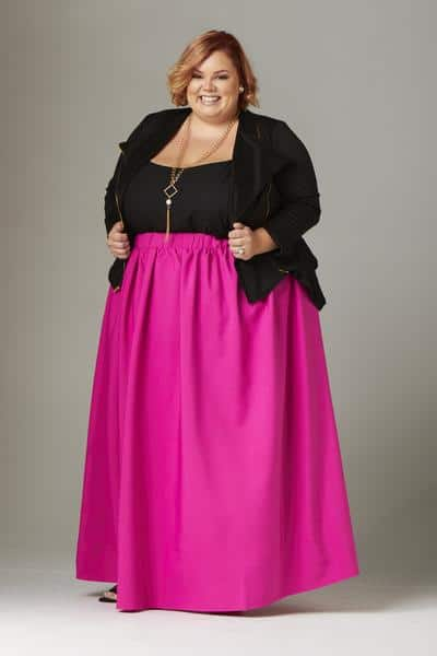 Plus Size Clothing Size 28 Updated Fat Girl Flow