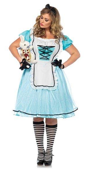 halloween mermaid costume tee 3690 size 00 6