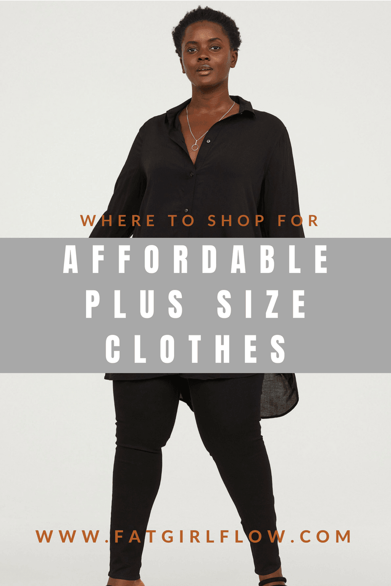 Cheap Clothes For Juniors And Tips For Choosing